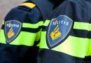 Al honderden boetes uitgedeeld voor niet dragen mondkapje in OV