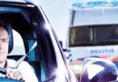 [VIDEO] Voorrangsvoertuigen, wat moet je doen als je deze tegen komt in het verkeer?